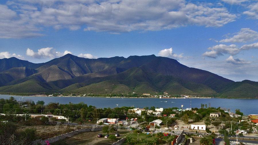 Santiago-Nuevo-Leon