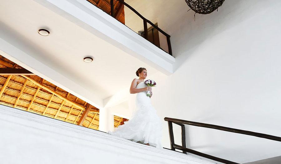 boda-hotel-boutique