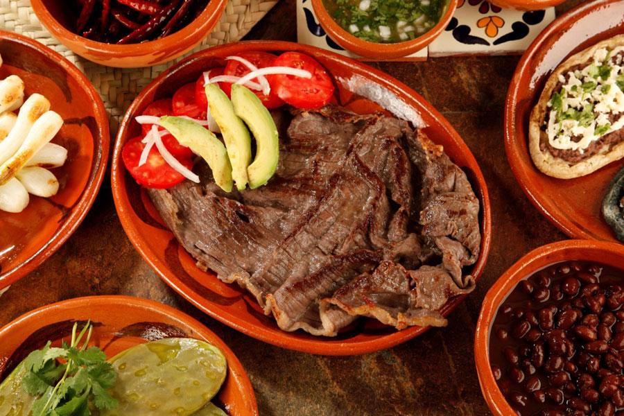 comida-oaxtepec