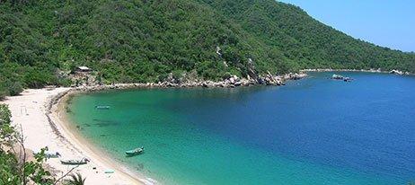 foto-principal-destino-costa-alegre