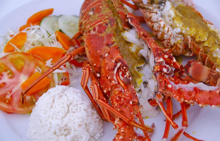 gastronomia-acapulco