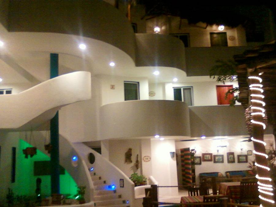 hotel-Matan-Kaan