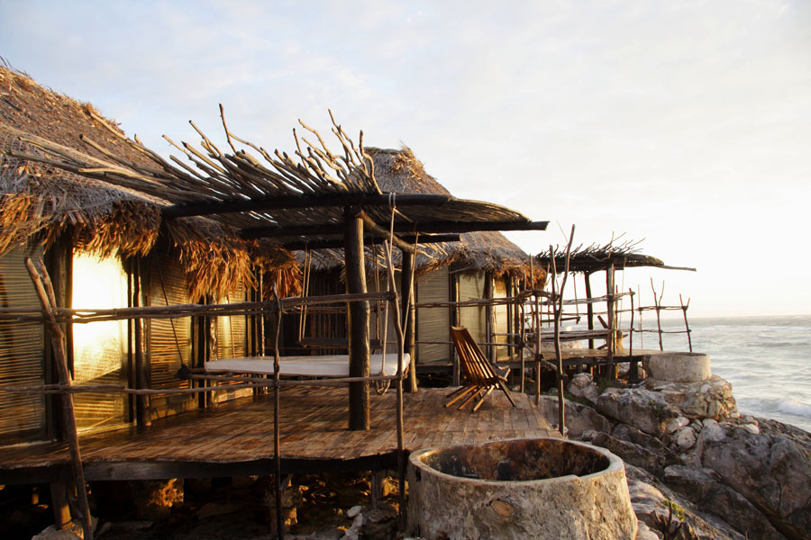 playas quintana roo atractivos turisticos de mexico. Black Bedroom Furniture Sets. Home Design Ideas