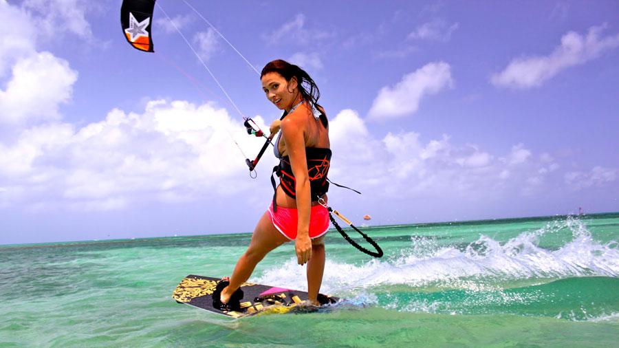kitesurf-mexico