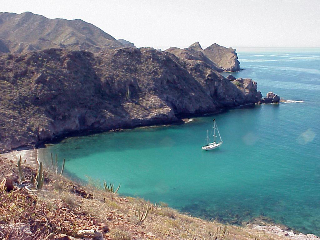 mar-de-cortes