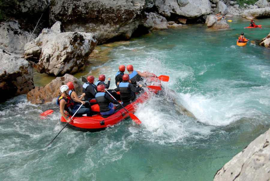 rafting-morelos
