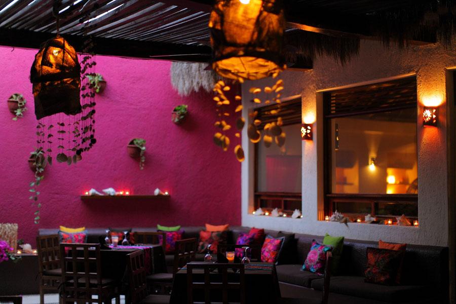 restaurante-holbox