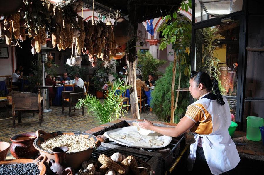 restaurantes-de-San-Cristobal-de-las-Casas
