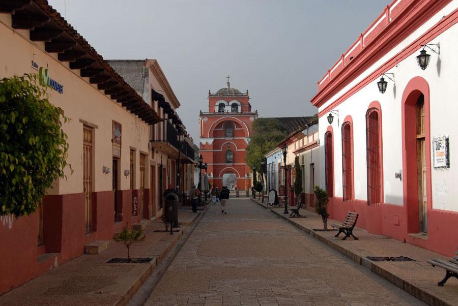 san-cristobal-de-las-casas-historia