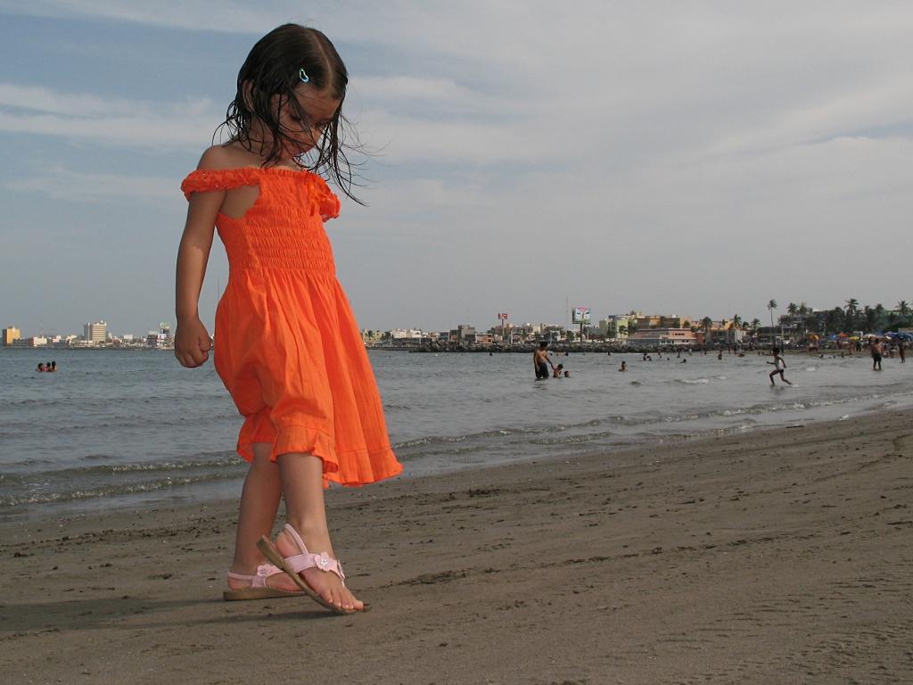 veracruz-playa