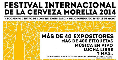 140421-festival-de-la-cerveza-morelia-630x320-atiempo