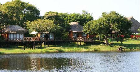 154_Web_parque-ecologico-olmeca