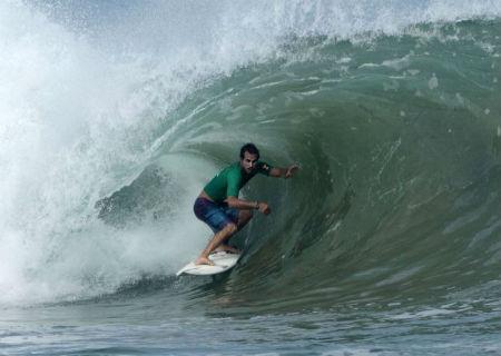 Campeonato-de-surf-en-Los-Cabos
