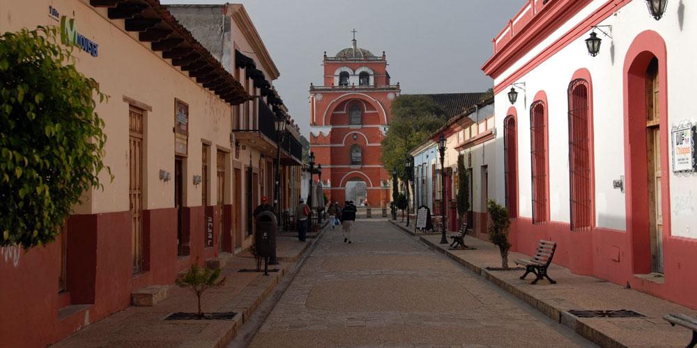 Fachadas casas de pueblo dise os arquitect nicos - Casas de pueblo ...