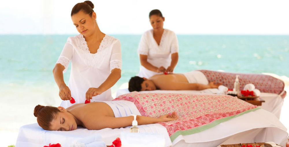 all-inclusive-wedding-mexico-spa-top
