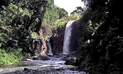cascadasdetenexamaxa