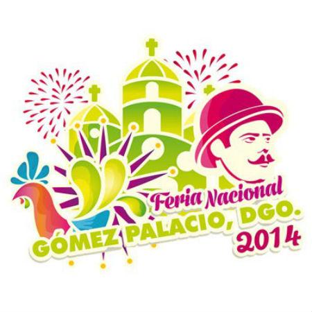 feria-nacional-gomez-palacio-2014