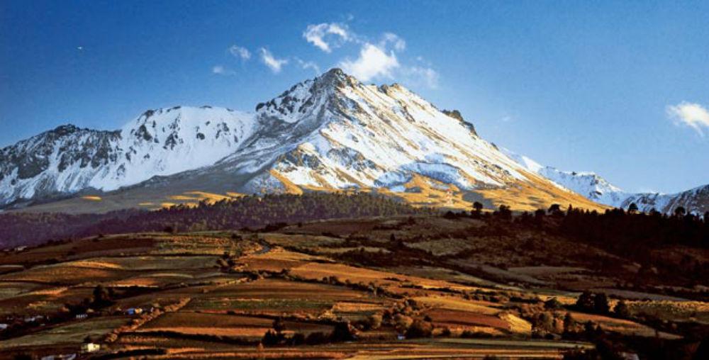 panoramica_nevado_de_toluca2