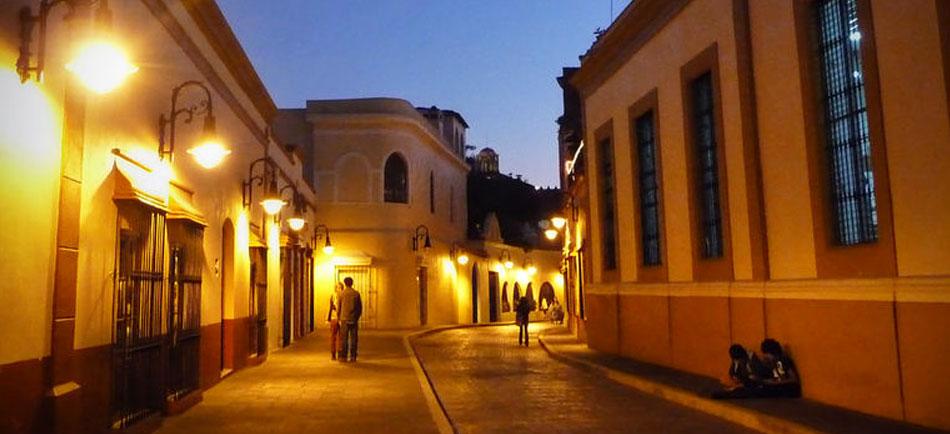 photoEscudo_CNVCA_Centro_historico_Ex_centrohistoricoprov