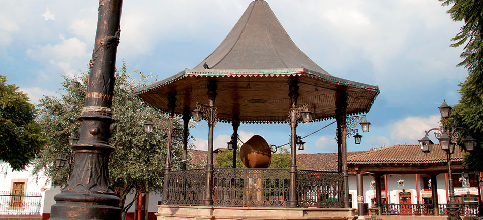 photoEscudo_MICH_iti_Santa_Clara_del_Cobre_SSANTACLARADELCOBRE_Itinerario_HEADER_950x434