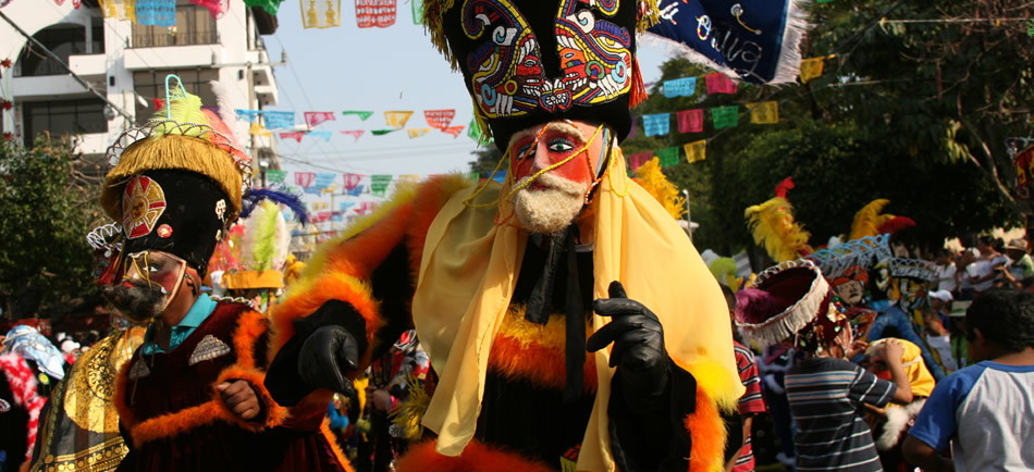 photoEscudo_Morelos_carnavales_carnaval_morelos