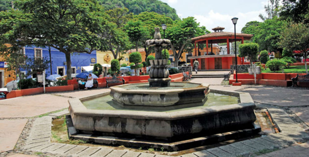 plaza_principal_malinalco_estadodemexico