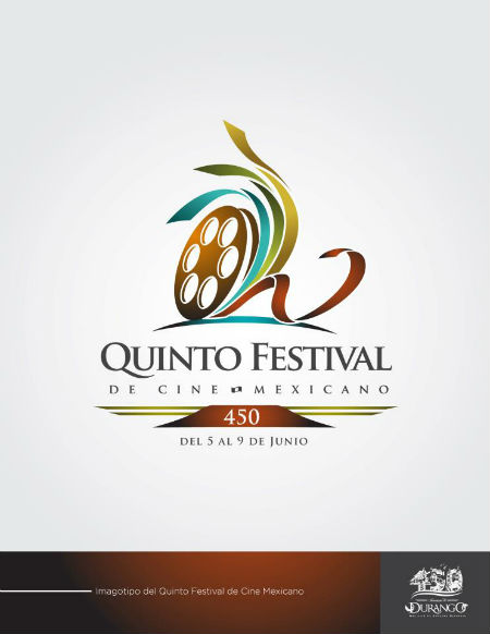 quinto-festical-de-cine-mexicano