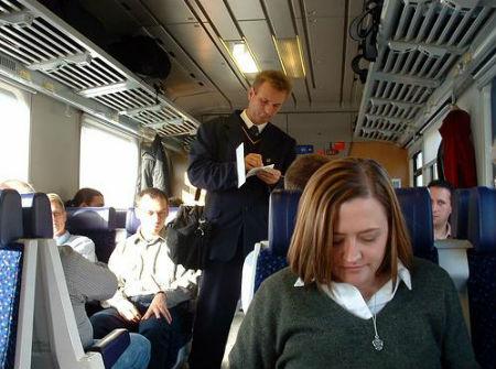 viajar-en-tren-por-austria