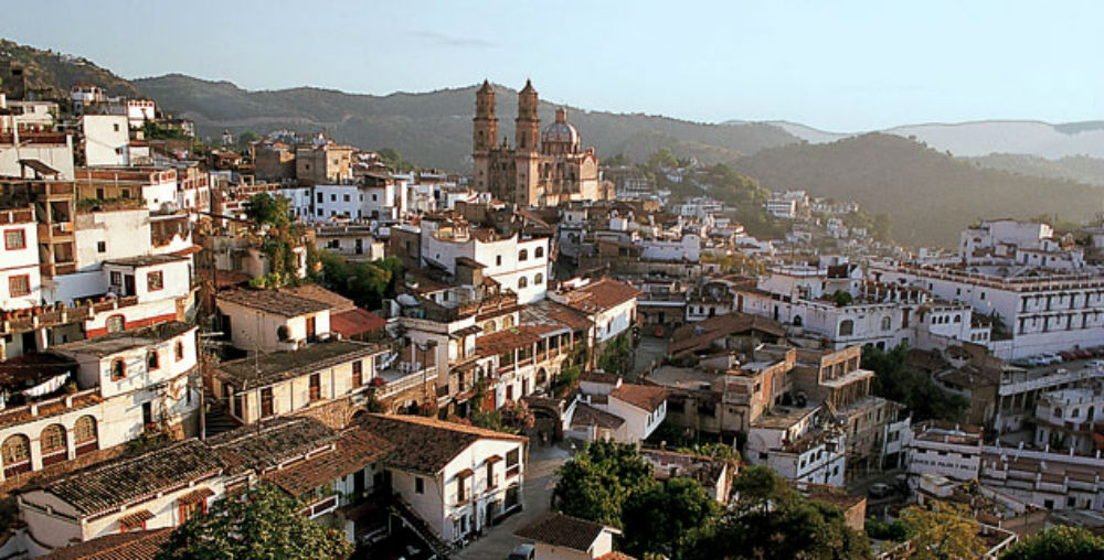 vistapanoramica_ciudad_taxco