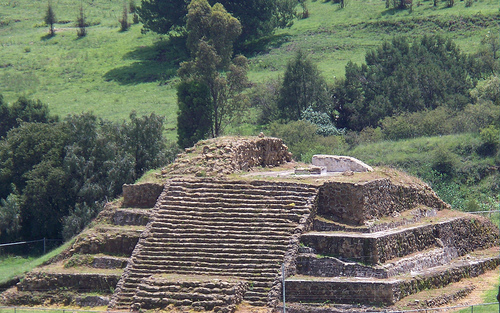 Cacaxtla-zona-arqueológica-para-no-perderse-en-Tlaxcala