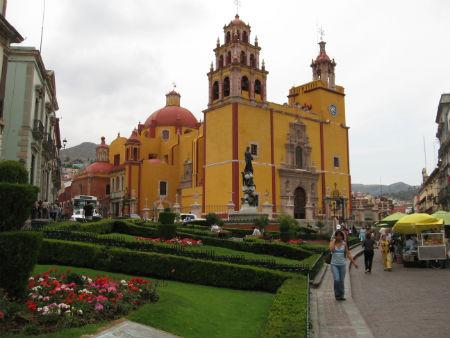 Guanajuato10_guanajuato