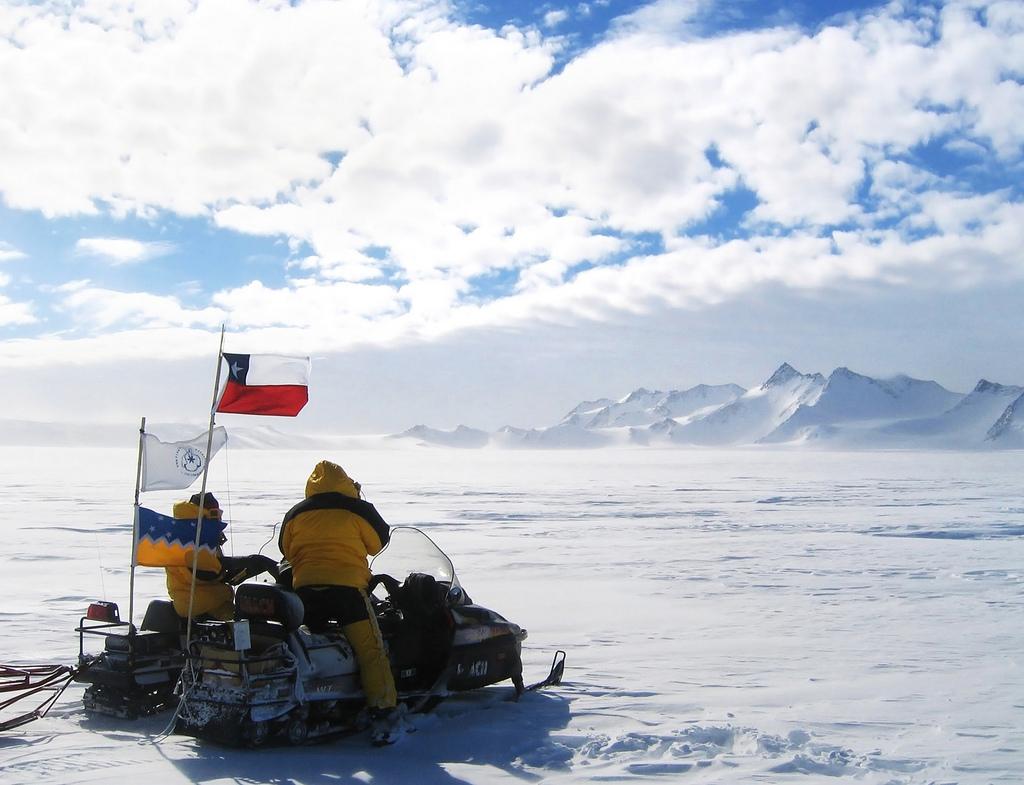 antartica-chile