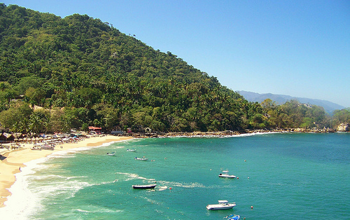 playa-mismaloya-puerto-vallarta