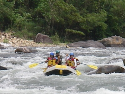 400_1260458258_rafting-rio-filobobos-veracruz