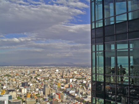 Mirador-Torre-Mayor-DF