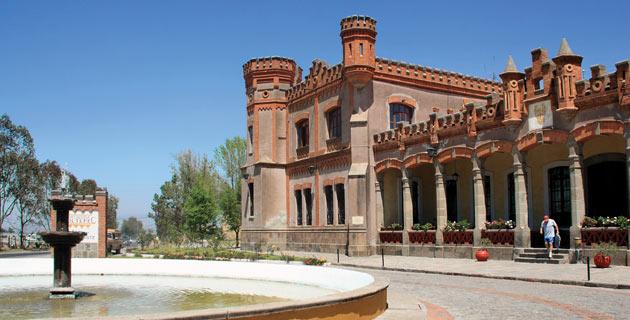 hacienda-san-francisco-soltepec-tlaxcala