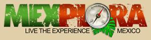 Atractivos turisticos de Mexico