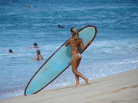 longboard-tipos-tablas-de-surf-1