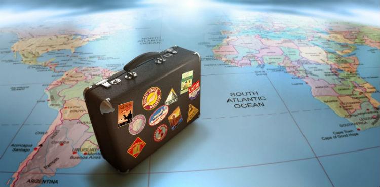 maleta-viaje-mundo