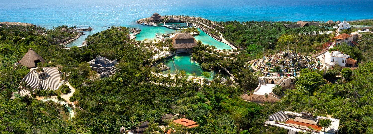 slider_xcaret_resort
