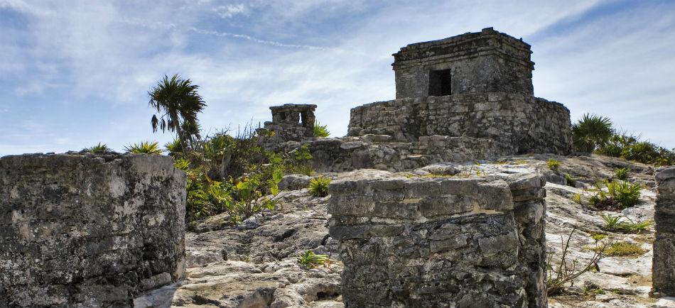 photoEscudo_Tulum_mas_que_arqueologia_tulumGDE
