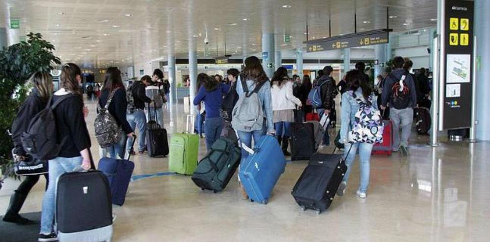 asturias-aeropuerto--647x320