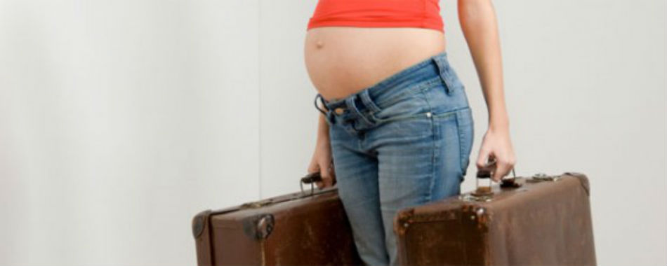 back-page-flying-pregnant-woman-header-570x228