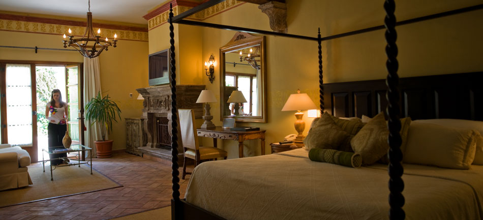 photoEscudo_SAN_MIG_Boutique_hotels_and_spas_Ac_hotelsanmigueldeallende