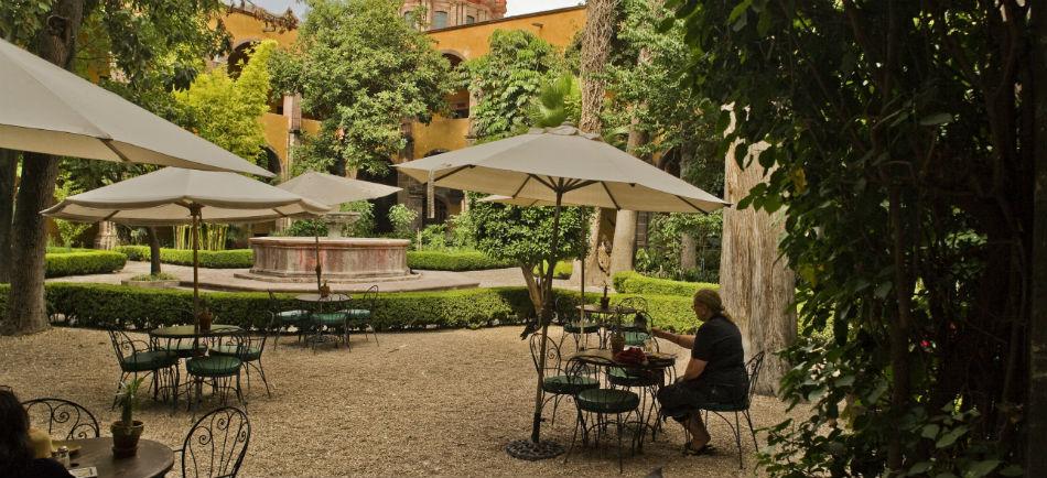 photoEscudo_San_Miguel_de_Allende_Guanajuato_San_Miguel_de_Allende_MAIN