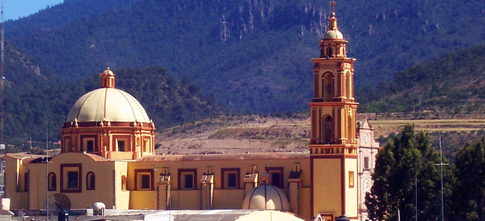 photoEscudo_TLAX_Tlaxco_Ac_tlaxcoprov