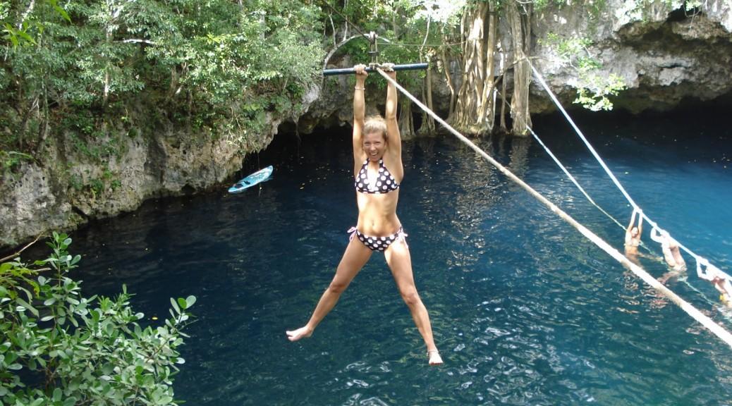 renta-de-autos-en-cancun-ruta-de-los-cenotes-1038x576