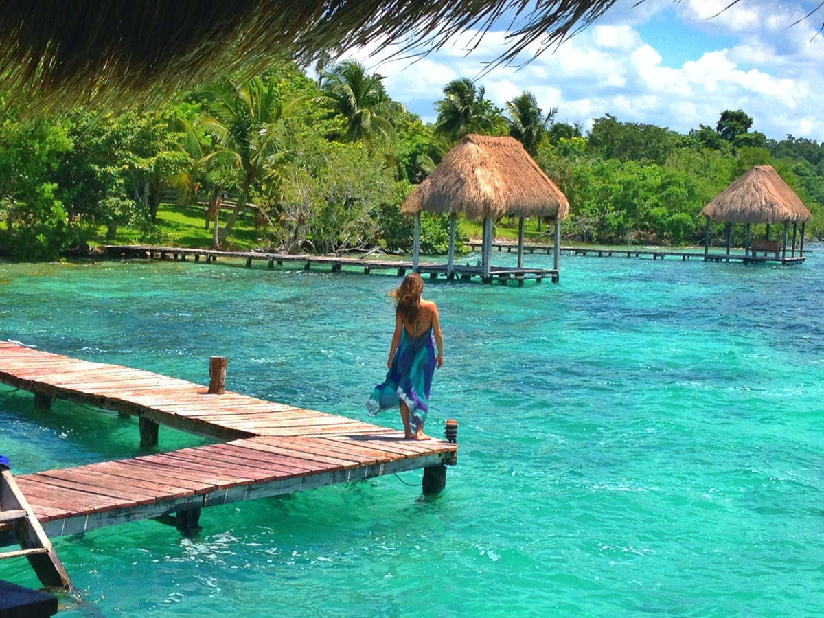 Bacalar-8
