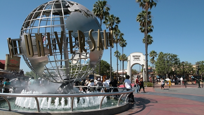 universal-studios-globe-es