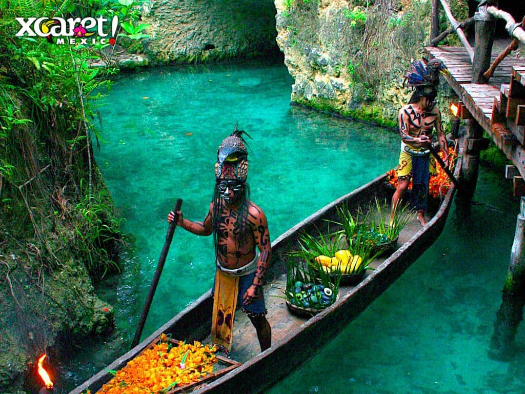 xcaret-tour-cancun-10